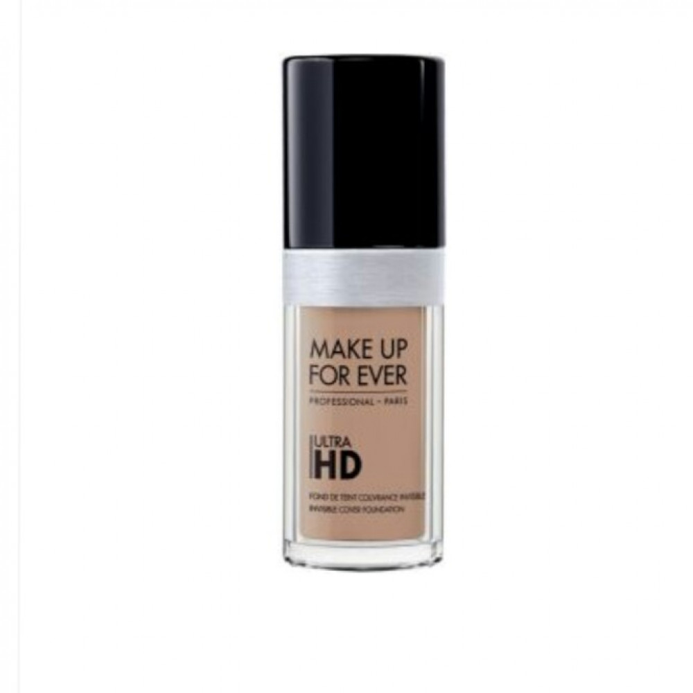 MAKE UP FOR EVER ULTRA HD Y325 UCV GALLERY