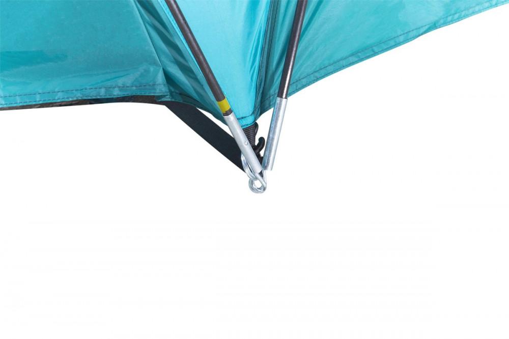خيمة رحلات