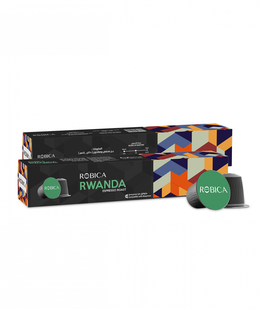 بياك-روبيكا-رونداي-10-كبسولة-كبسولات-قهوة