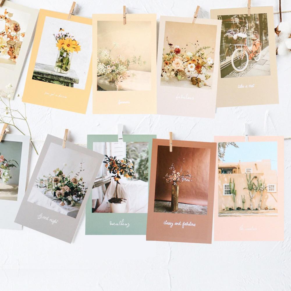 بطاقات هدايا  بطاقة هدية أفكار لتزيين غرفة المكتب أفكار لتزيين الجدار