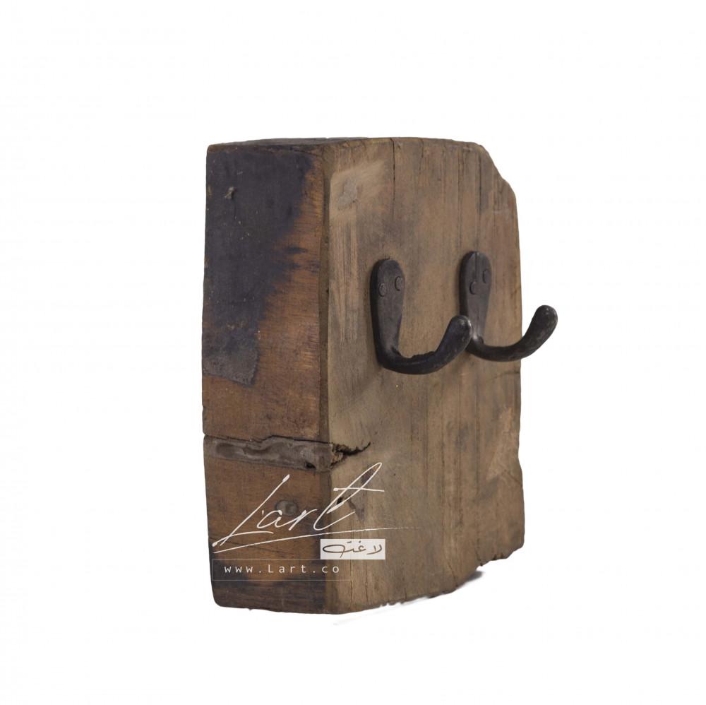 علاقات الملابس الخشبية - متجر لاغت