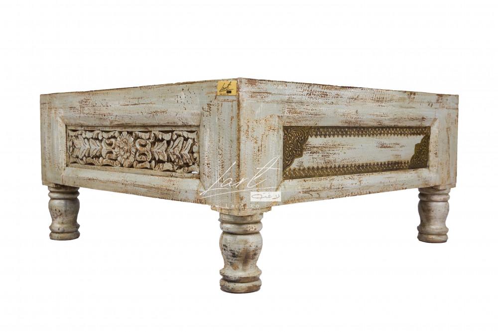 افضل طاولات خدمة خشب ارضية - متجر لاغت