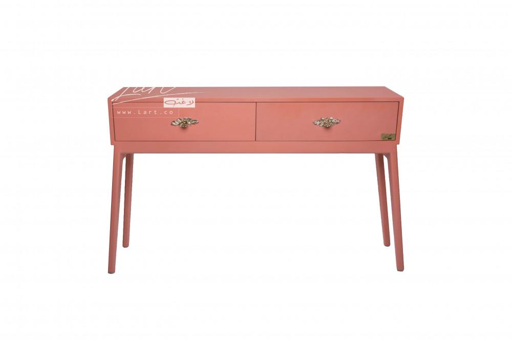 أجمل طاولة كونسول للبيع - متجر لاغت