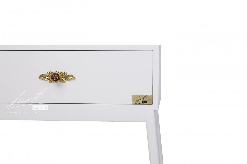 أقوى طاولة كونسول للبيع - متجر لاغت