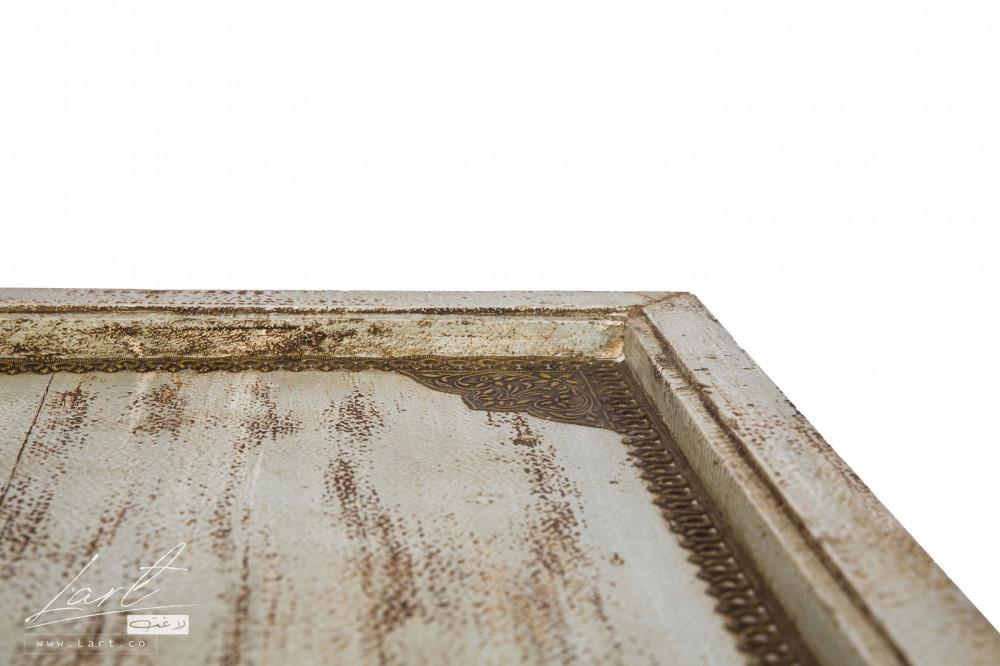 أسعار طاولات خدمة خشب ارضية - متجر لاغت