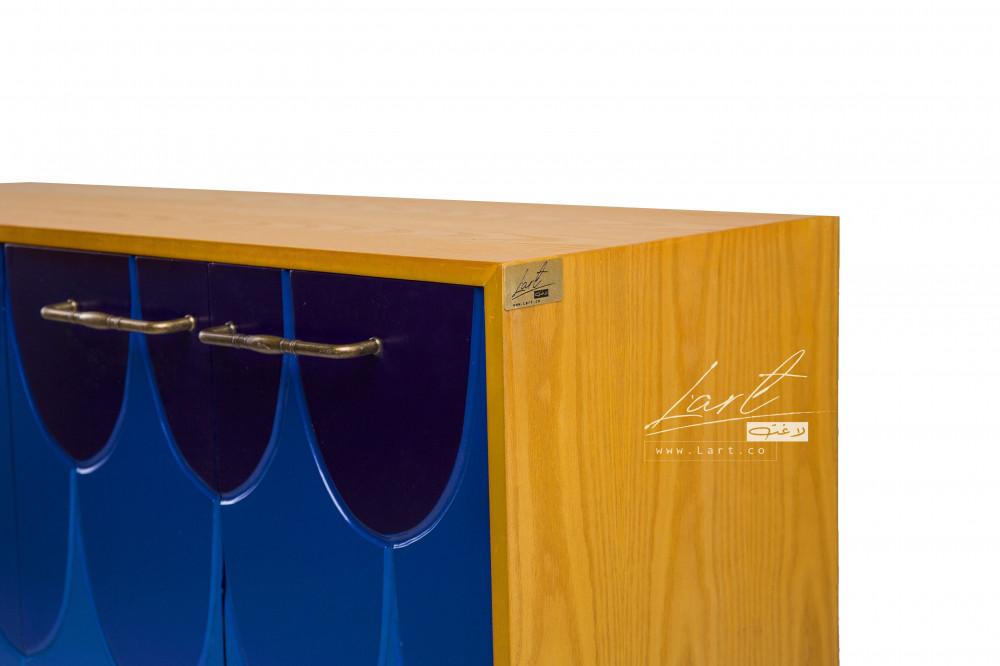 اسعار طاولة خشب تلفزيون - متجر لاغت