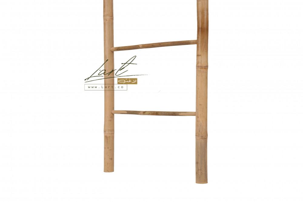 احسن سلم خشبي للبيع - متجر لاغت