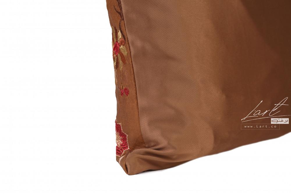 شراء اغطية خداديات جلد - متجر لاغت