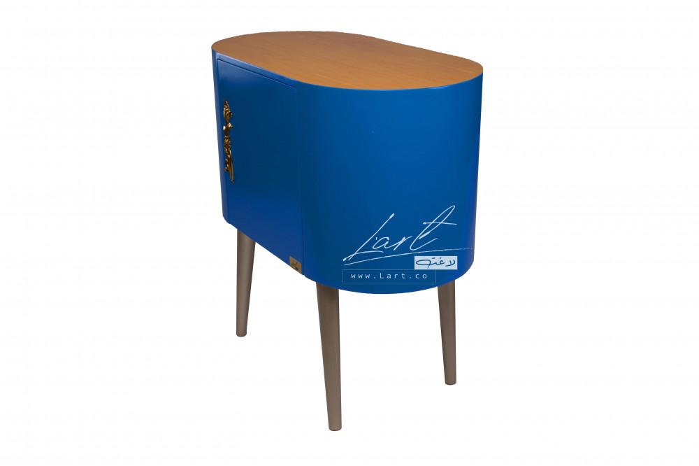 احلى طاولات كونسول خشب - متجر لاغت