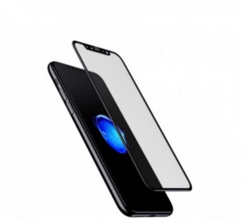 بكج حماية ايفون 13 برو max