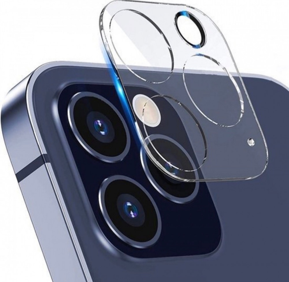 حماية كاميرا ايفون 13 برو