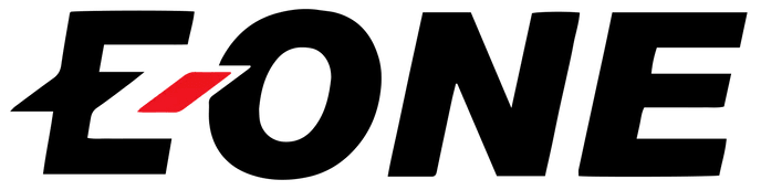 منتجات Eone