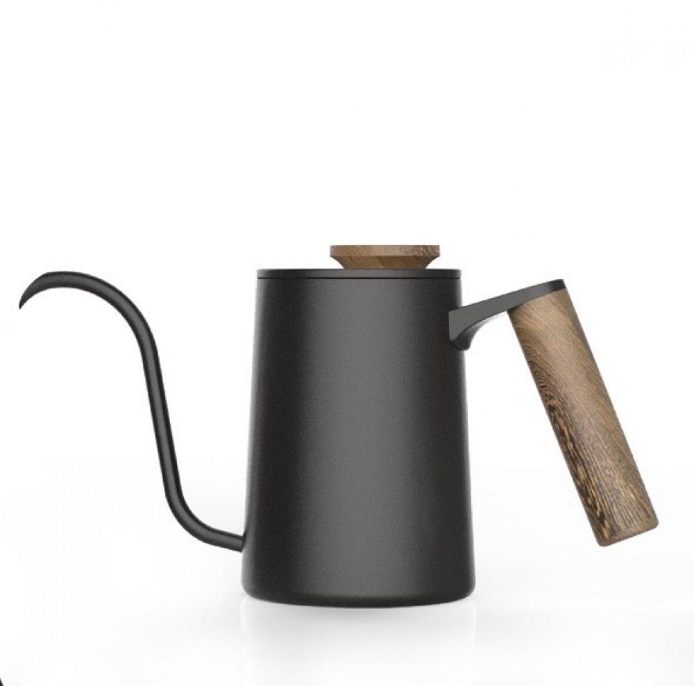ابريق تقطير القهوة