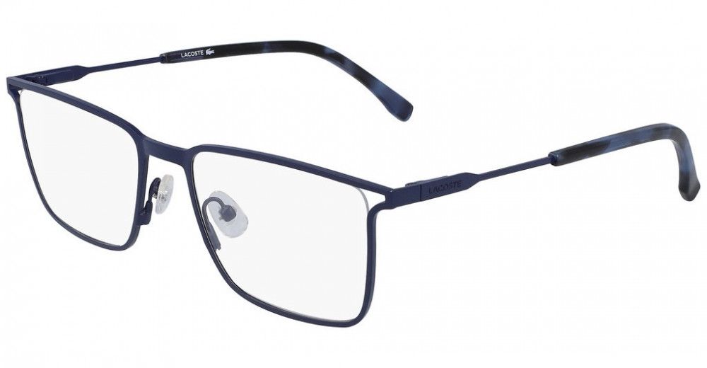 Lacoste Frame