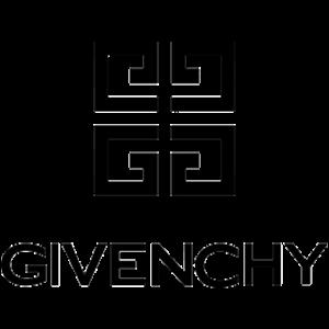 GIVENCHY جيفنشي