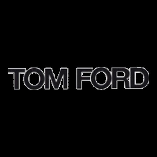 TOM FORD توم فورد