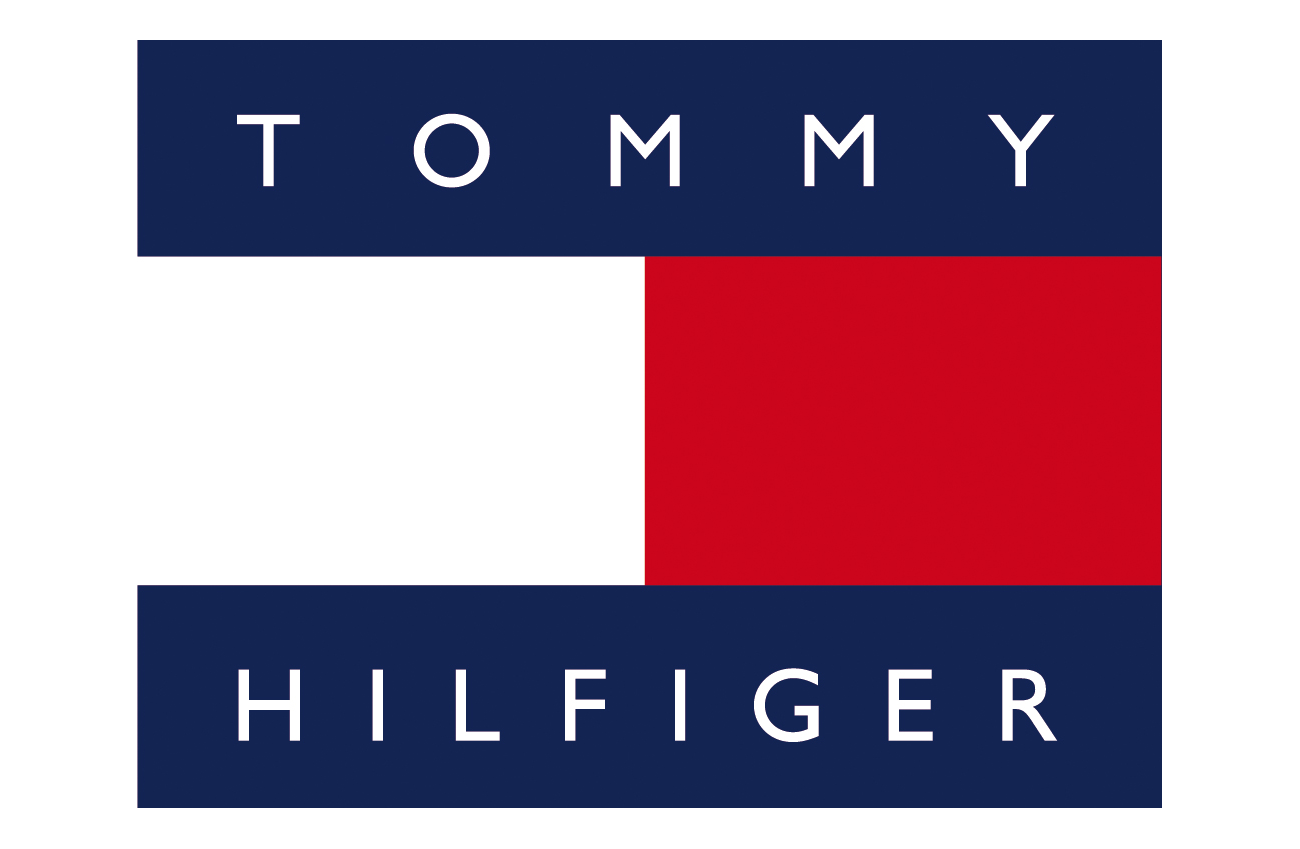 TOMMY تومي