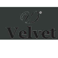 Velvet فلفيت