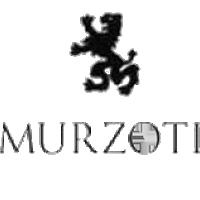 MURZOTI مرزوتي