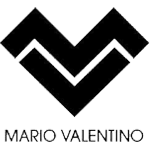 MARIO VALENTINO ماريو فالنتينو