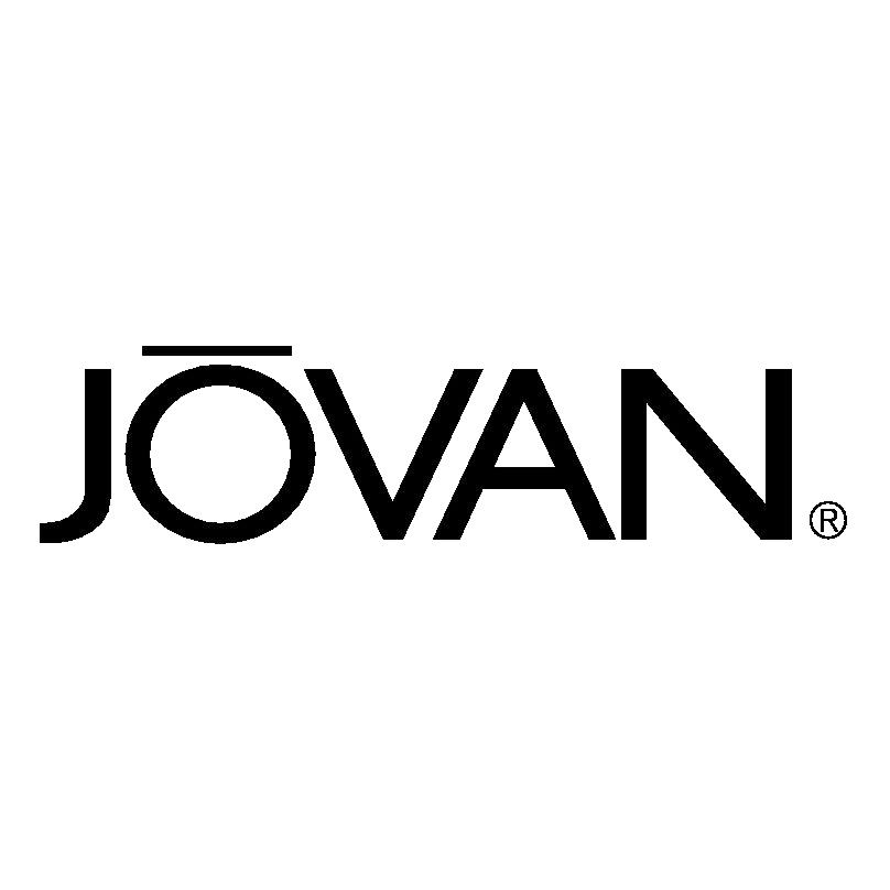 JOVAN جوفان