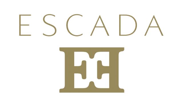 ESCADA اسكادا