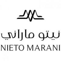 نيتو ماراني Nieto Marani