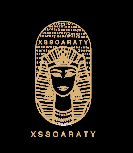أكســــــXssoaraty ــــسواراتي