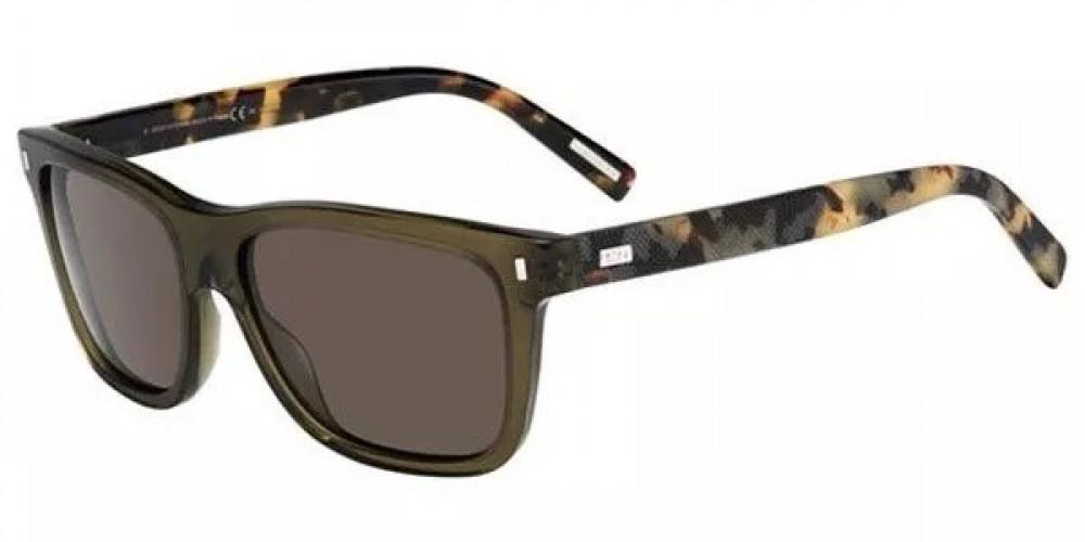 نظارة ماركة ديور شمسية موديل BLACKTIE154S-5S370
