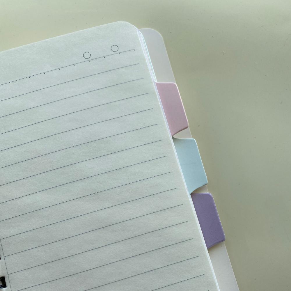 دفتر الارنب 80ورقة