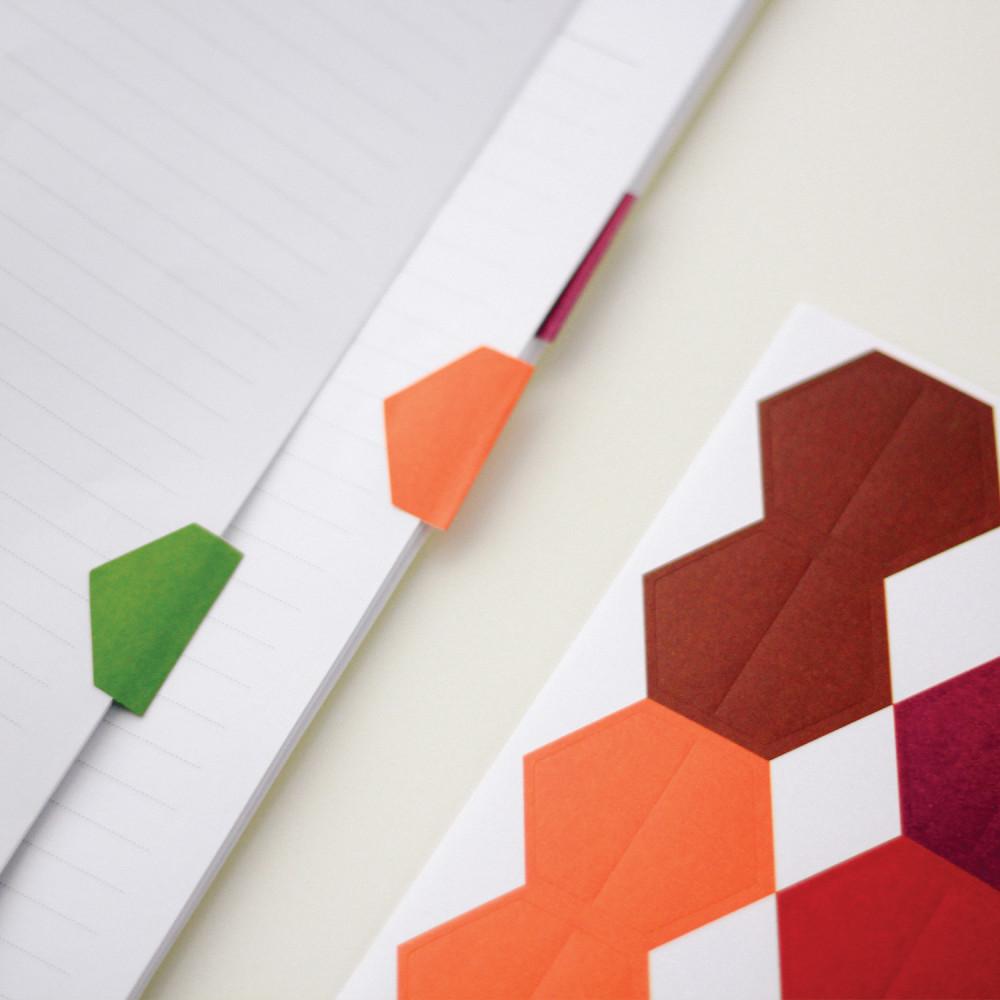 ملصقات دفتر ستيكر دفاتر أفضل طريقة للمذاكرة والحفظ طريقة سريعة للحفظ