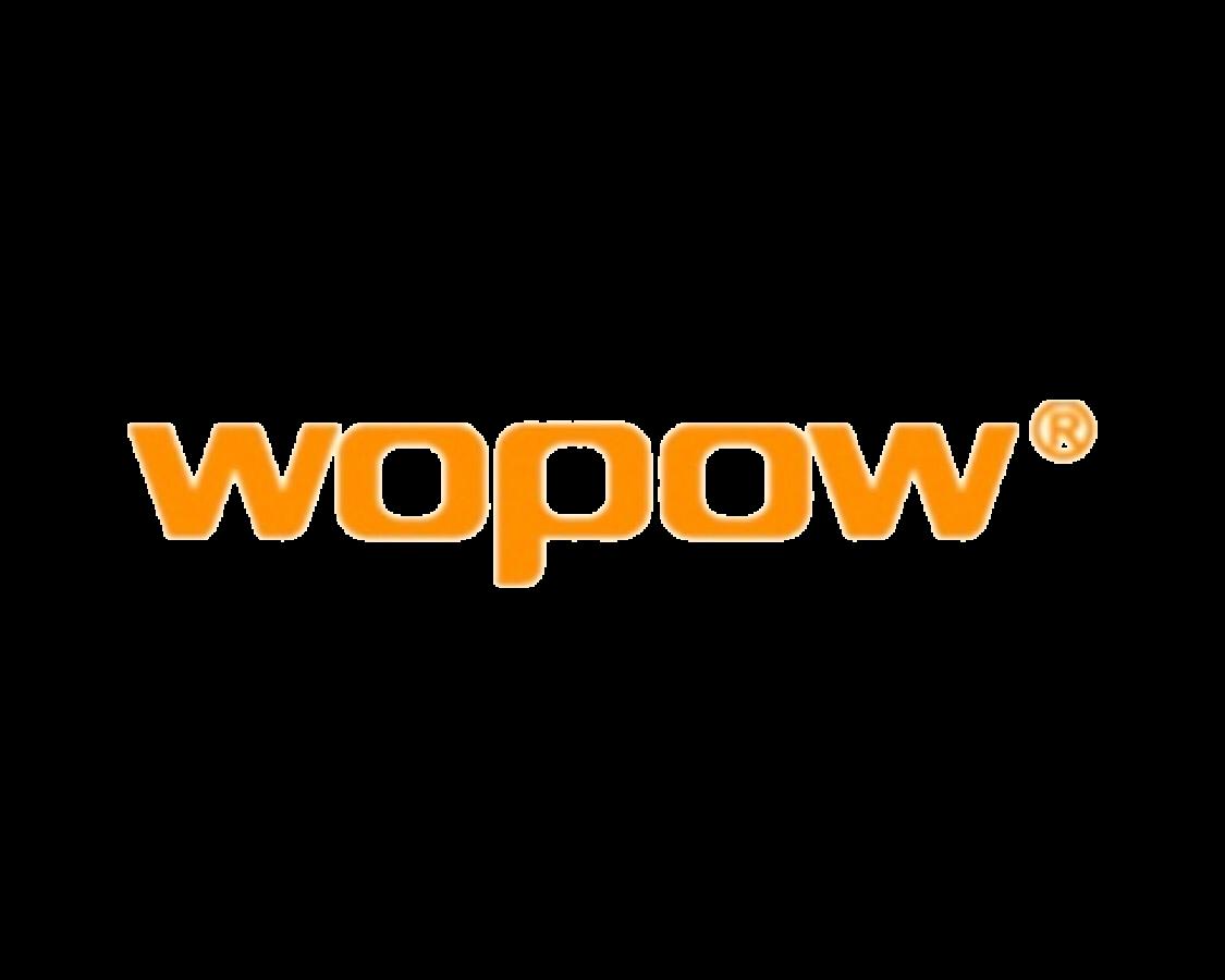 WOPOW وبو
