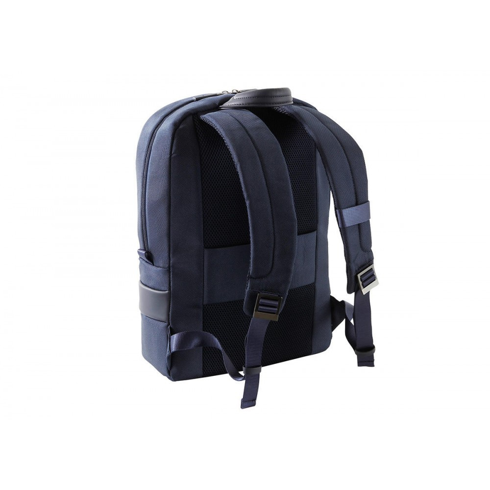 Nava Design Day Pack Zaino Porta Computer iPad