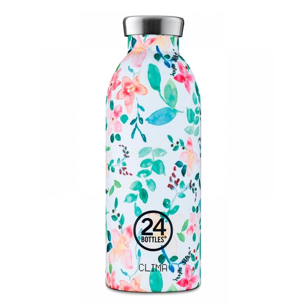 Clima 500 ml Little Buds 24 Bottles