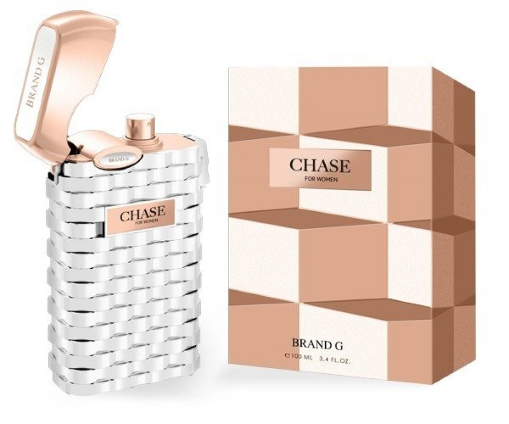CHASE FOR WOMEN