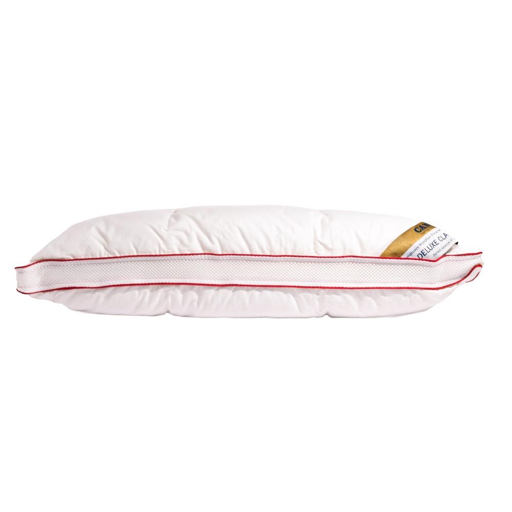 وسادة نوم مصنوعه من القطن تشعرك بالراحه