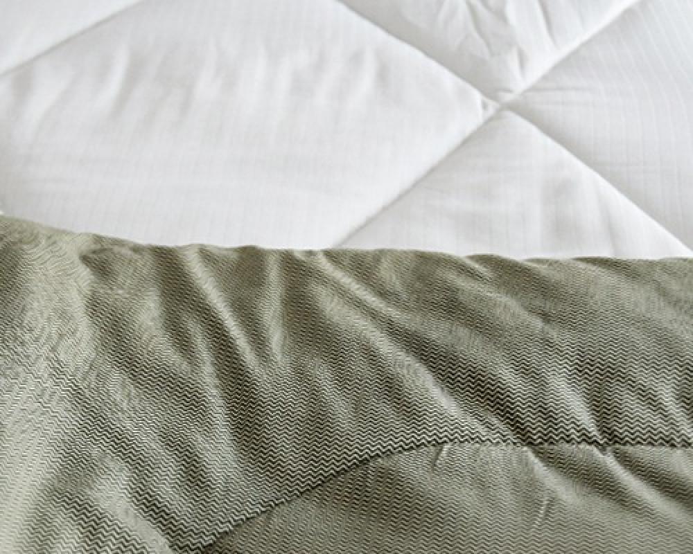 مفرش سرير نفر ونص
