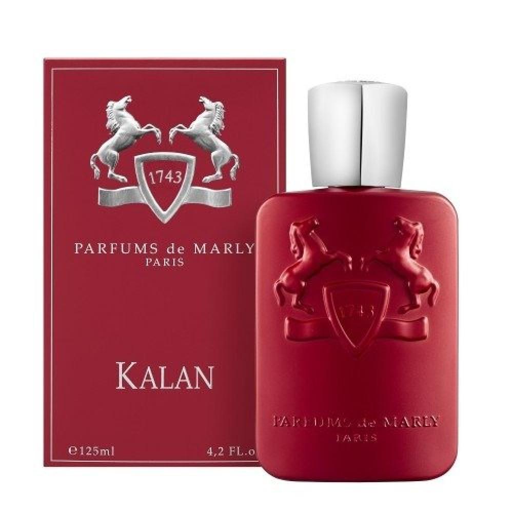 Parfums de Marly Kalan Eau de Parfum 125ml متجر خبير العطور
