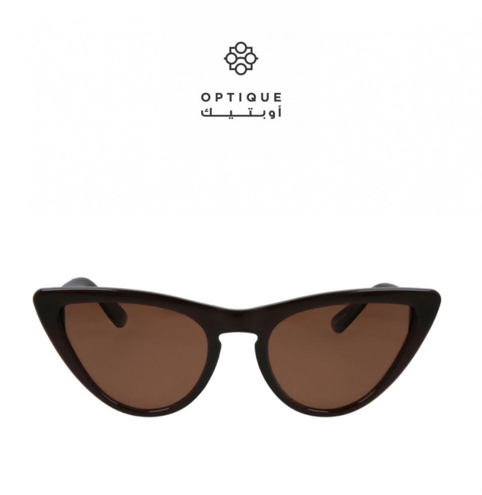 swing sunglasses eyewear