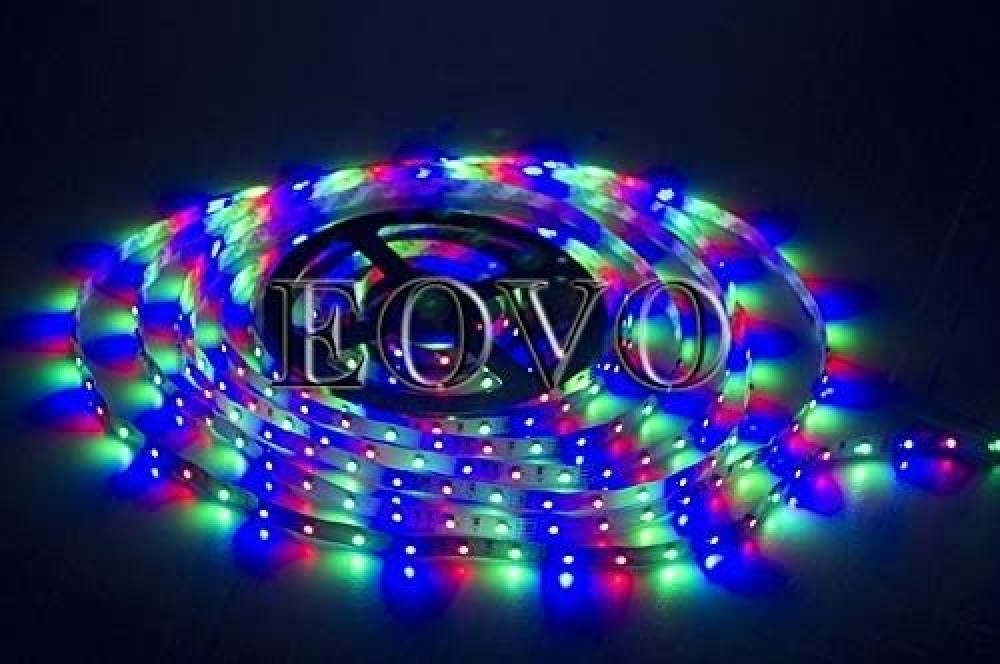 شريط إضاءة LED