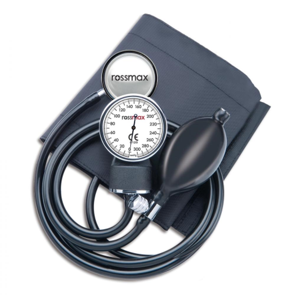مقياس ضغط الدم روزماكس