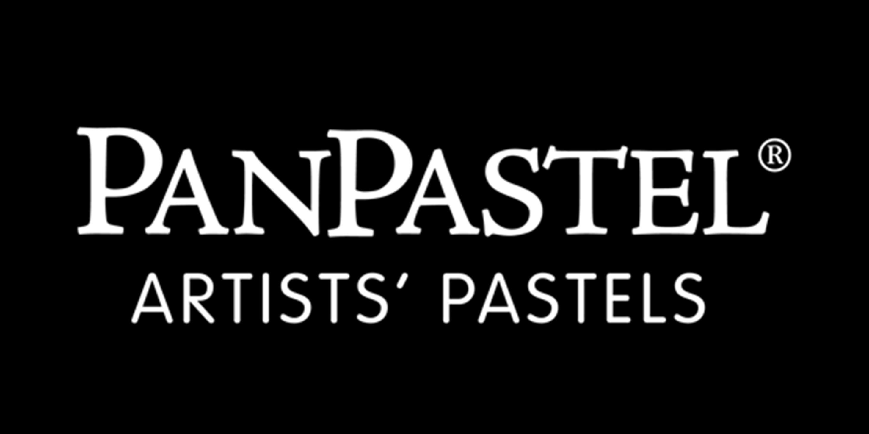 بان باستيال | PanPastel