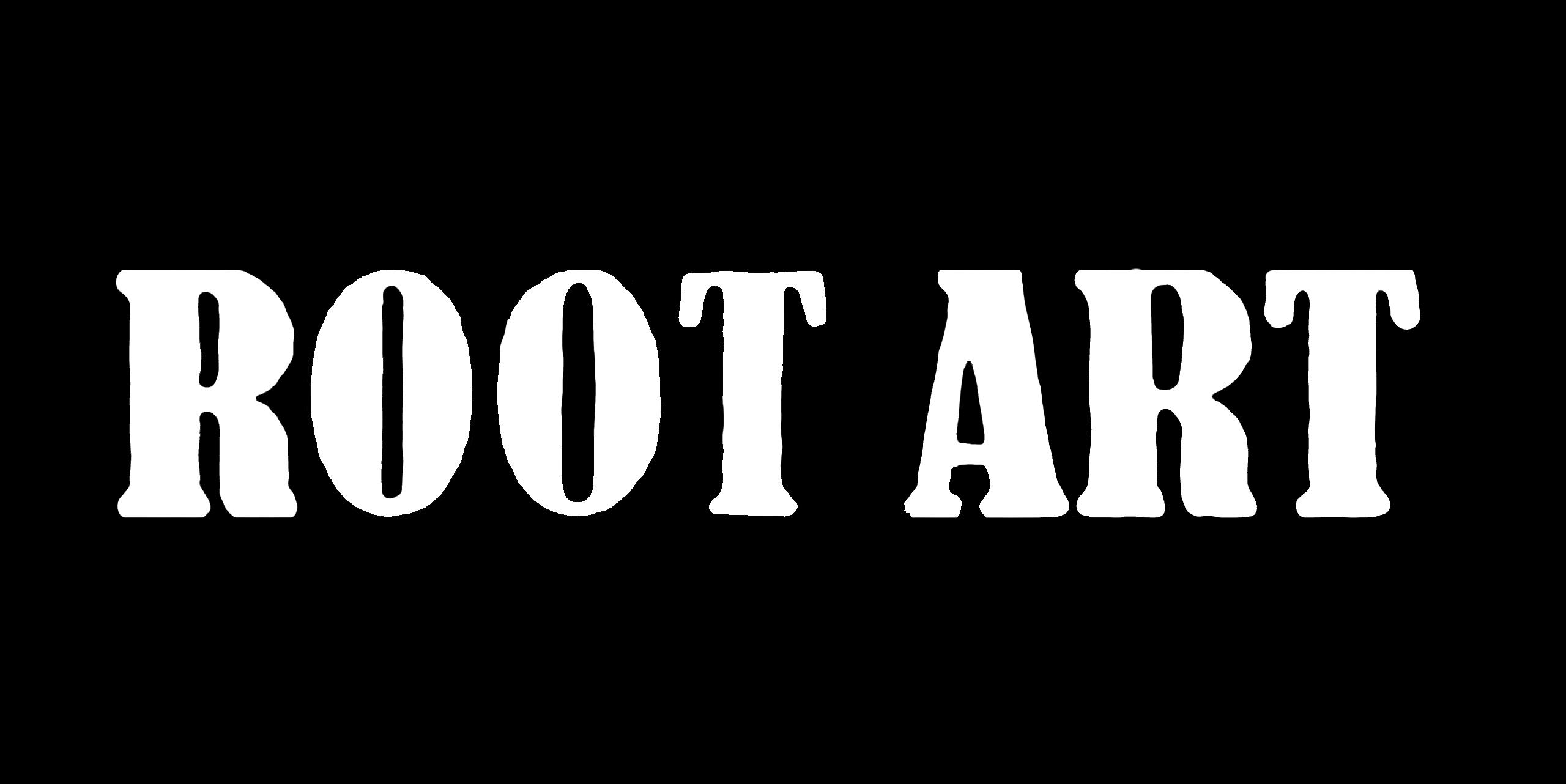ارت روت | Art Root