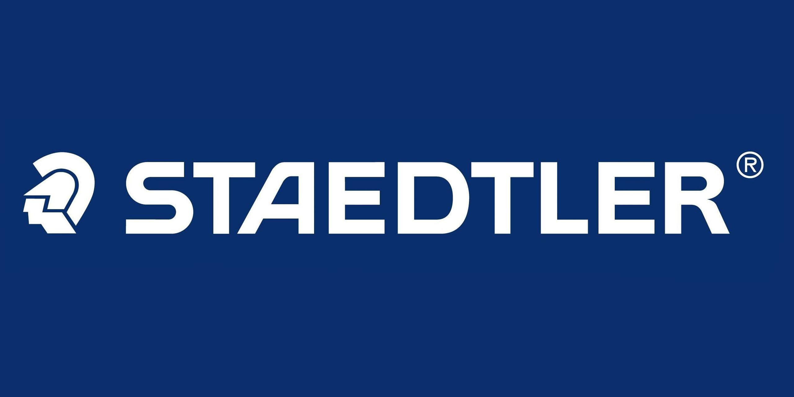 ستادلر | Staedtler