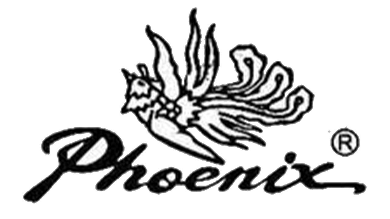 فونكس | Phoenix