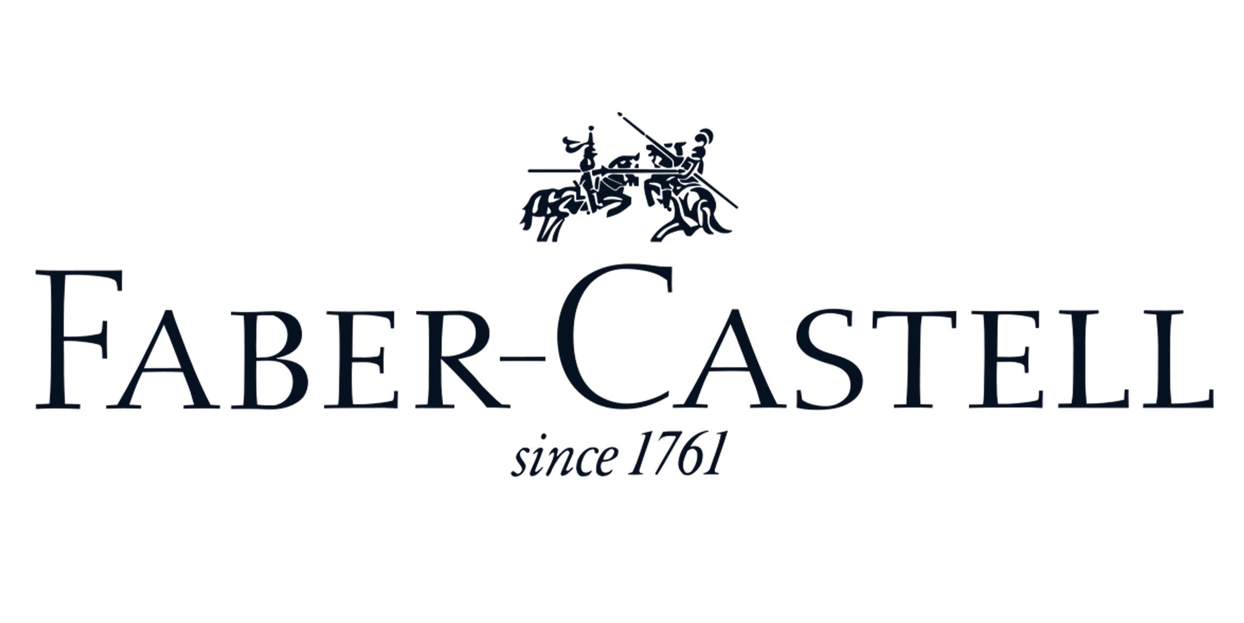 فايبر كاستل | Faber Castlle