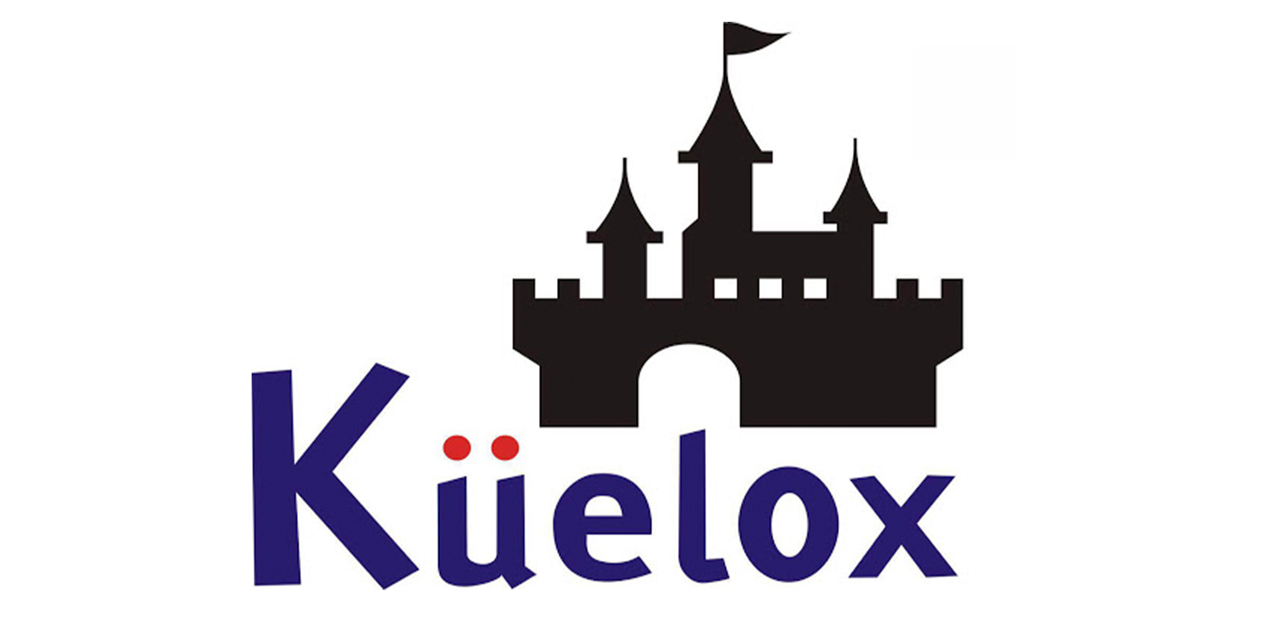 كويلوكس |  KUELOX