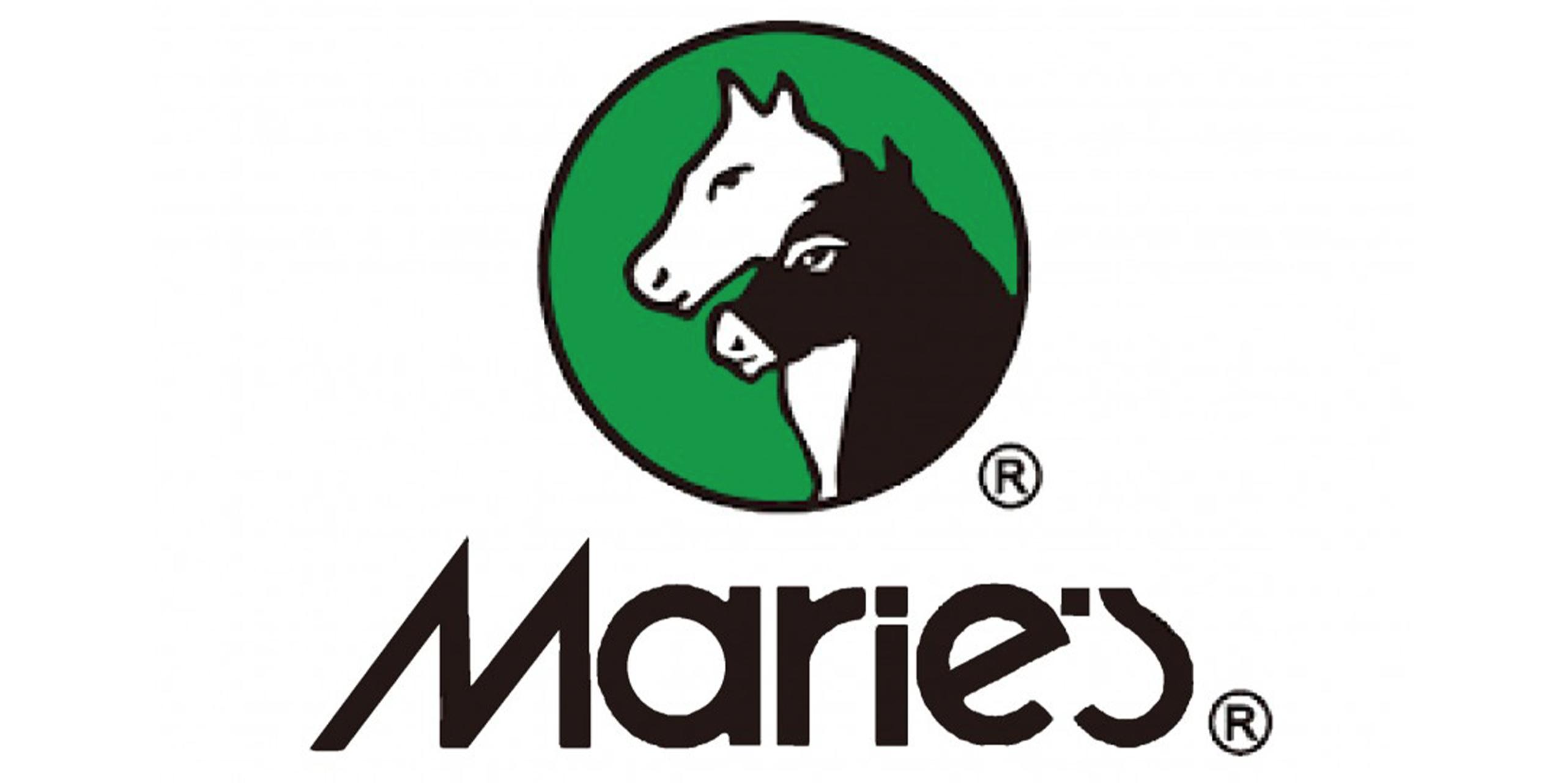ماريز | Maries