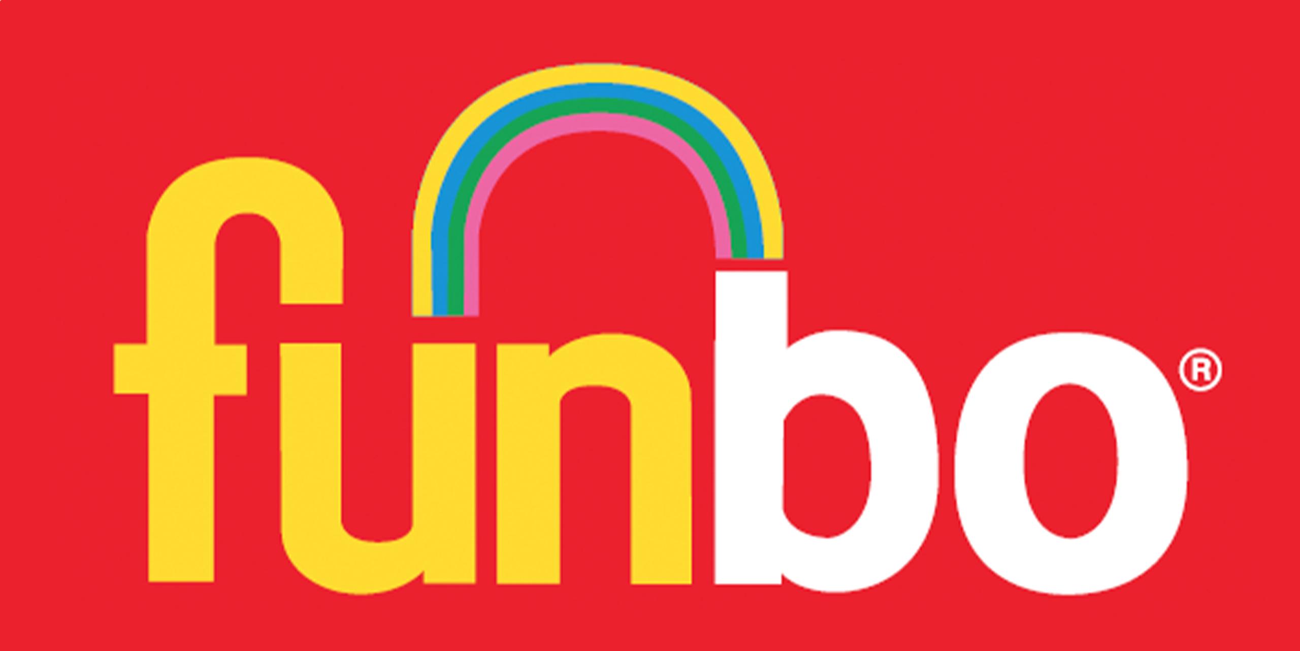 فنبو | Funbo