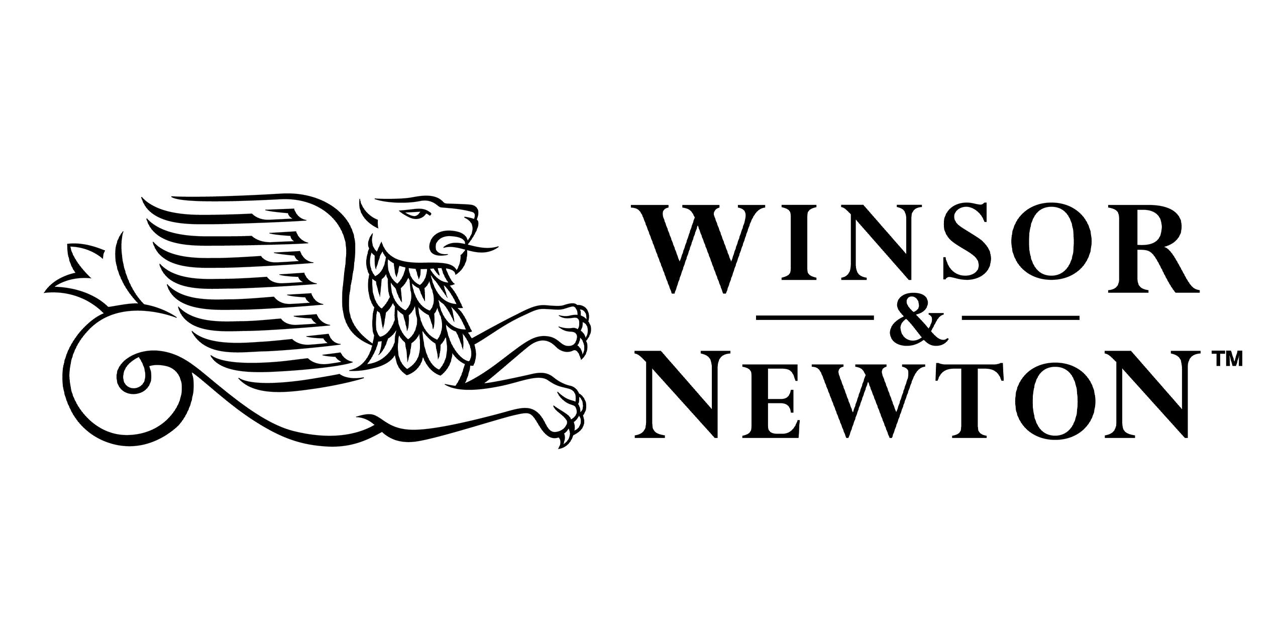 وينسر نيوتن | Winsor Newton